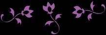 3flower-emblem_crop